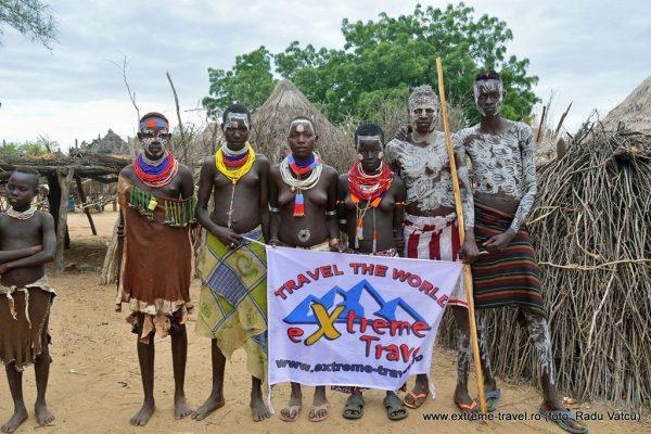 Best of Etiopia