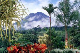 Circuit excursie CUBA & Costa Rica