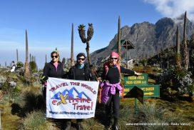 Expeditie in Patagonia si Tara de Foc