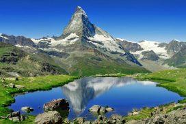 Ascensiune Matterhorn